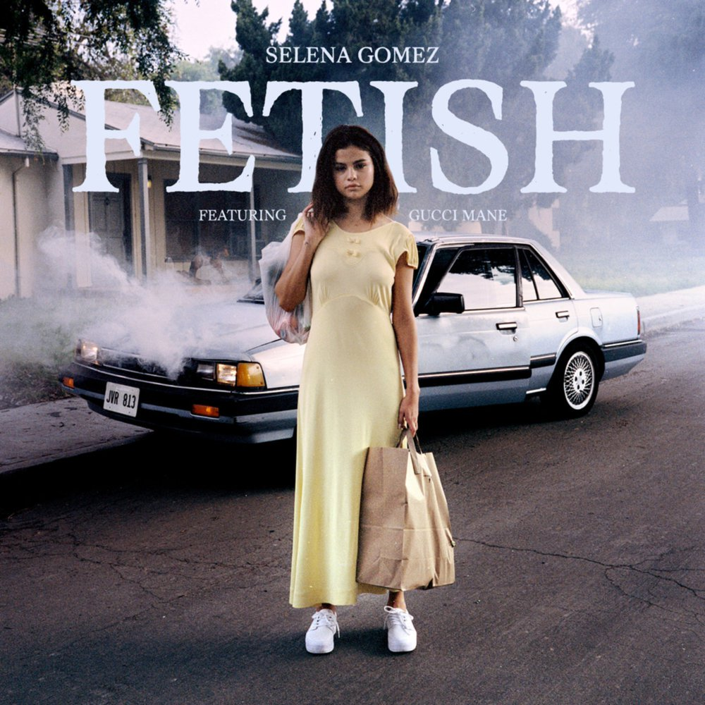 selena review Selena gomez celebrity profile - check out the latest selena gomez photo gallery, biography, pics, pictures, interviews, news, forums and blogs at rotten tomatoes.